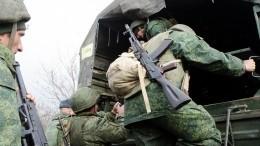 «Послевкусие разочарования»: ВКиеве слабо верят витоги «нормандского саммита»