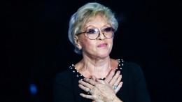 Интерактивная выставка к85-летию легендарной Алисы Фрейндлих открылась вБДТ