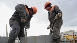 Мэр Липецка прокомментировала видео нецензурного разговора состроителями