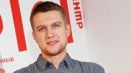 Анатолий Руденко отказался оталкоголя илюбовных утех