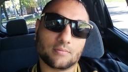 «Вовсем раскаиваюсь»: Новые подробности убийства Каторгиной вЕкатеринбурге