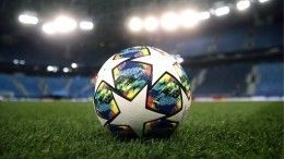 Решение WADA некоснется проведения матчей Евро-2020 ифинала Лиги чемпионов вПетербурге