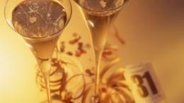 ТОП-5 антипродуктов новогоднего стола— мнение диетолога
