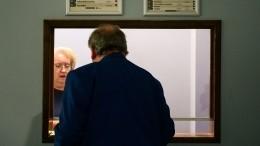 Втеатры имузеи теперь можно попасть повоенному билету изагранпаспорту