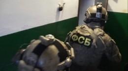 ФСБ ликвидировала 78 террористических ячеек загод— Бортников