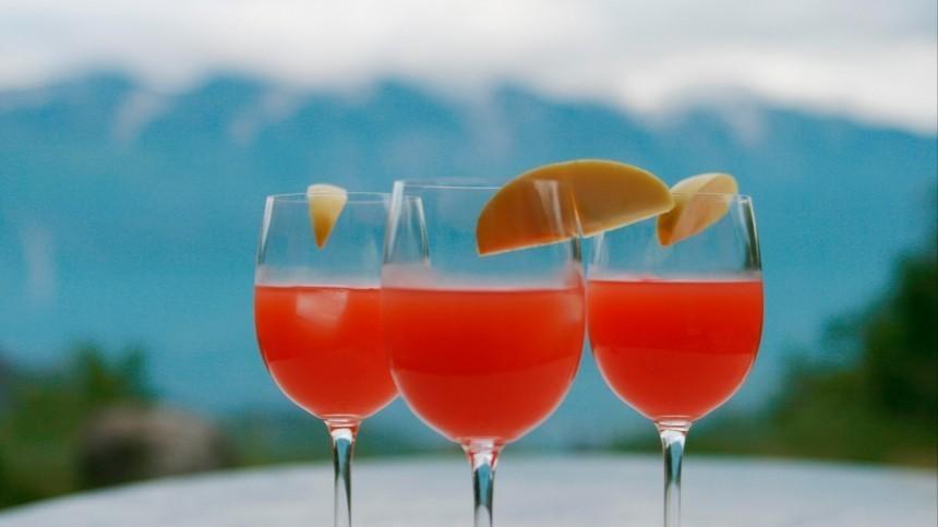 Алкогольный гороскоп: какой вынапиток познаку зодиака?