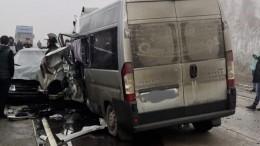 Всмертельном ДТП вВоронежской области погиб основатель крупной клиники Волгограда