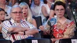 «Язаравные браки»: Роза Сябитова высказалась оженитьбе Петросяна