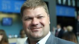 Гендиректору ОАО«Метрострой» предъявили обвинения вприсвоении ирастрате