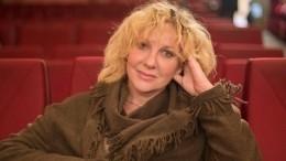 «Худюсенкькая красотулька»: поклонники оценили фото юной Елены Яковлевой