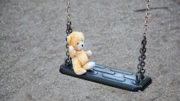 ВИжевске расследуют смерть годовалого ребенка вчастном детсаду