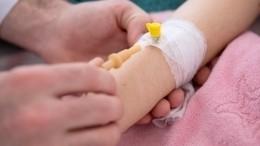 Путин поддержал инициативу использовать маткапитал наоплату операций детям