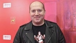 «Все бросить хотелось десятки раз»: Сергей Бурунов одолгом пути куспеху
