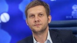 Ваборте чаще всего виноват мужчина, считает Борис Корчевников