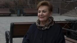 Любовная катастрофа: Почему три брака Татьяны Судец закончились разводами