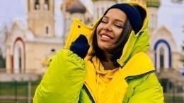 Фанаты восхитились формой груди звезды «Дома-2» Колисниченко после родов