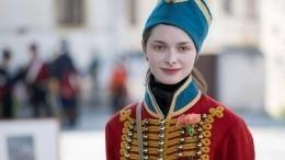 «Много знала»: Ярый оппонент историка Соколова опричине убийства Ещенко