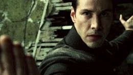 Киану Ривза всем! «Матрица 4» выйдет водин день с«Джоном Уиком4»
