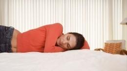 Какую опасность таит дневной сон для здоровья человека