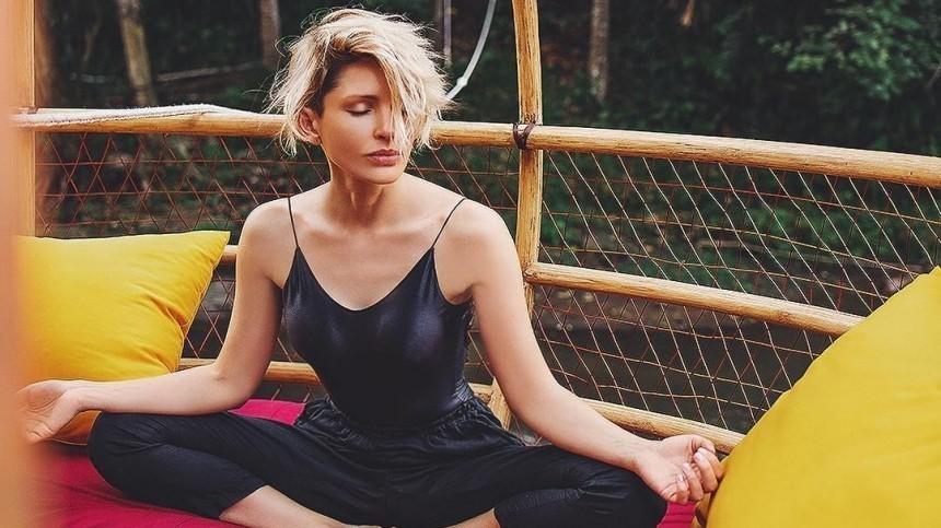 Жена Семака пожаловалась напроклятия фанатов «Зенита»