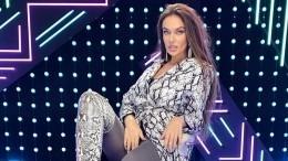 «Янежена никому»: Водонаева поделилась мечтой осексе втроем