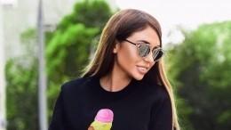 Обвиненную всовращении подростка модель Анну Лисовскую выпустили изСИЗО