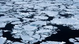 Скачки температуры вроссийских регионах опасны для жизни