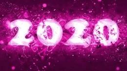 Восемь событий: Что нас ждет в2020 году?