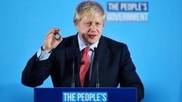 Судьба Brexit решается вВеликобритании
