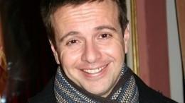 «Армия поклонников скоро услышит»: Андрей Губин планирует вернуться насцену