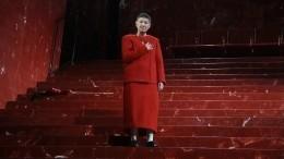 «Моя девушка»: Валерий Яременко рассказал одружбе сЕкатериной Дуровой