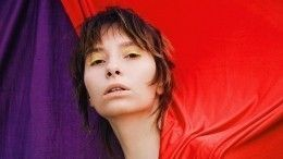 ЛГБТ-активистка обвинила известного московского фотографа визнасиловании