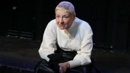 Режиссер Константин Демидов рассказал об«интересной связи» сЕкатериной Дуровой