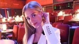 «Мне 24, ане31»: Кристина Асмус ответила наобвинения хейтеров вфотошопе