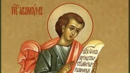 День пророка Аввакума: что можно икатегорически нельзя делать 15декабря