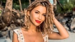 Ольга Орлова рассказала, мужчины какого возраста ейнравятся больше всего