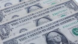 Петербургская крыса-оракул предсказала дешевый доллар. Нонеслишком