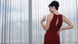 Какого цвета платье выбрать насвидание— советы психолога