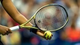 Более сотни теннисистов обвинили вучастии вдоговорных матчах