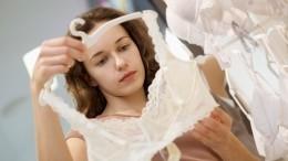 Fashion-астролог рассказала, как одеваться в2020 году взависимости отзнака зодиака