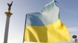 «Формула Штайнмайера» может стать частью закона остатусе Донбасса