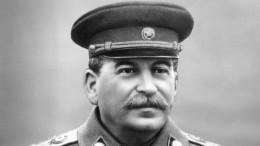 Русский музей пообещал убрать изкафе шоколадки соСталиным