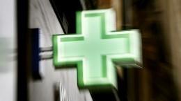 Перенесшие инфаркт или инсульт с2020 года будут обеспечены бесплатными лекарствами