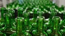Как определить качественный алкоголь инеиспортить себе новогоднее застолье