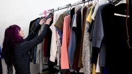 Дизайнер Альбина Белая рассказала, как стоит одеваться «дамам ввозрасте»