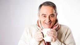 Шесть лайфхаков избежать простуды вовремя эпидемии