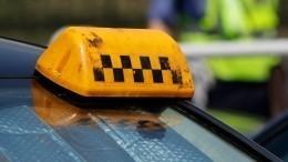 Депутата горсовета Переславля подозревают вжестоком убийстве таксиста
