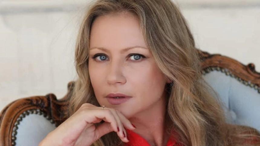 «Если надоедали отношения, разводилась»: Мария Миронова рассказала оличном