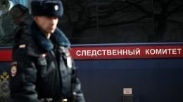 СКзавел дела онезаконном обороте оружия после изъятия арсенала вкоттедже вЛенобласти