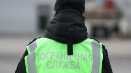 Партия метадона стоимостью шесть миллиардов рублей задержана натаможне во«Внуково»